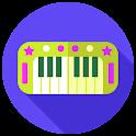 Bambini Piano icon
