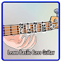 Learn Basiic Bass Guitar APK icon