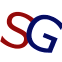 SpeedGame icon