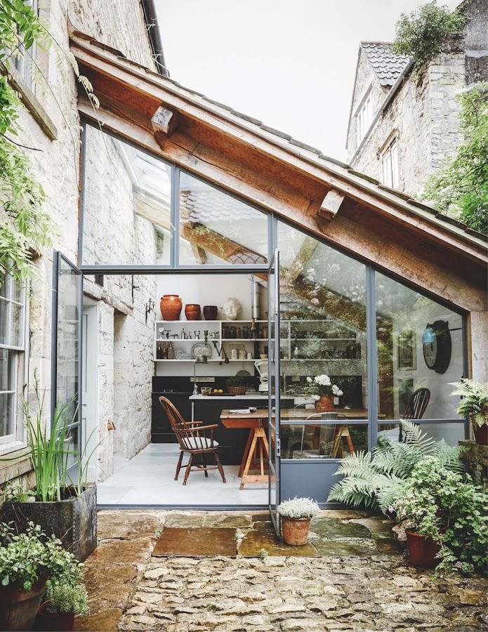 House & Garden- screenshot
