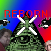 MOST MLG GAME EVER REBORN