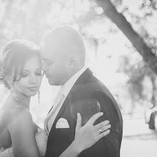 Wedding photographer Marina Demura (Morskaya). Photo of 07.01.2016