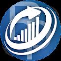 Kurs Pajak dan Bank icon
