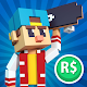 Strong Pixel - Free Robux - Roblominer