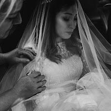 Wedding photographer Shan Shaza (shosh). Photo of 18.07.2018