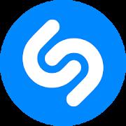 Shazam Encore Pro APK v9.35.0 [Latest]