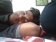 Tyagi Da Dhaba photo 1