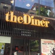 the Diner樂子美式餐廳(信義旗艦店)