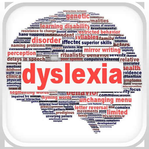 Dyslexia Disease