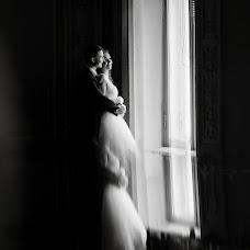 Wedding photographer Aleksandr Bogdan (AlexBogdan). Photo of 01.04.2015