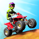 Download ATV Dirt Bike Xtreme Racing For PC Windows and Mac