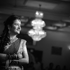 Wedding photographer Anand Rajoli (rajoli). Photo of 16.04.2015