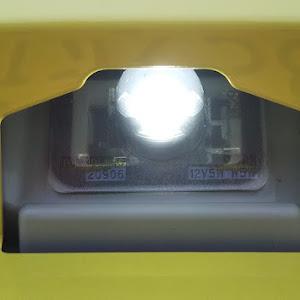 タフト LA900Sのカスタム事例画像 双子の年子さんの2020年09月22日18:12の投稿