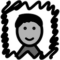 Scrap! Photo Book Maker Free icon