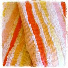 Photo: Romanian traditional handmade towel #intercer #towel #romania - via Instagram, http://instagr.am/p/Lpb-NsJfnN/