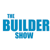 The Builder Show