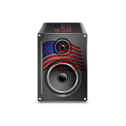 Download Volume Booster Plus 2018 - US Theme APK for Android Kitkat