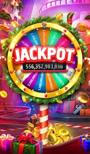 Free Slot Machine Sites
