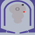 Simple Pinball Game icon
