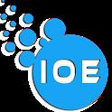 IoE All Subject Notes icon