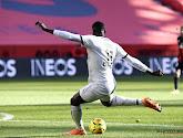 Un autre attaquant, passé par Milan, cité à Anderlecht