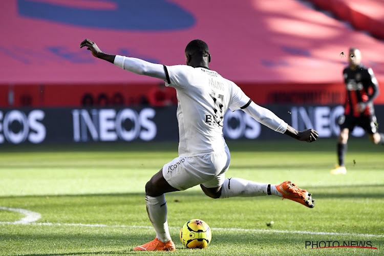 Anderlecht vist opnieuw achter het net: 'gegeerde spits verkiest Italiaanse promovendus boven paars-wit'