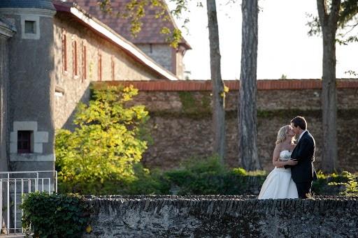 Wedding photographer Olga Litmanova (valenda). Photo of 24.10.2012