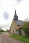 photo de Saint Marcel (Avernes sous Exmes)