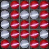 Balls Puzzle