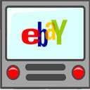 Ebay DropShipping : order from Aliexpress