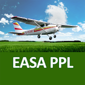 EASA PPL UK CAA Exam Trainer