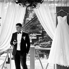 Wedding photographer Liliya Kienko (LeeKienko). Photo of 03.10.2018