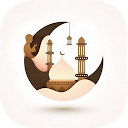 WAStickerApps - Eid-al-Fitr Stickers 1.0 APK Download