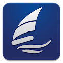 PredictWind - Marine Forecasts icon