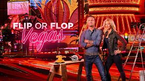Flip or Flop Vegas thumbnail