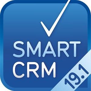 Download Smartcrm App 19 1 Apk Latest Version 19 1 1006 For