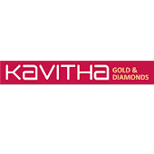 KAVITHA GOLD SCHEME CUSTOMER APP