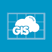 GIS Cloud Viewer