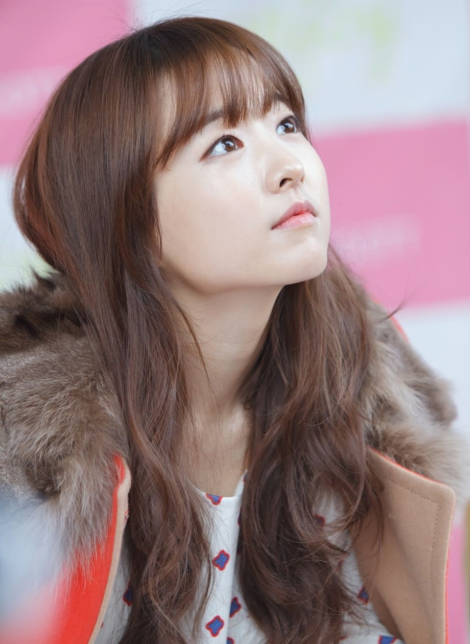 top10heartflutteringidols_9