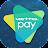 ViettelPay logo