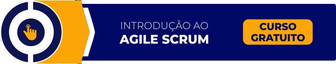 Curso Introdução ao Agile Scrum