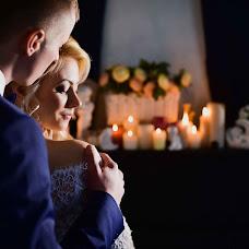Wedding photographer Anastasiya Potemkina (nasta). Photo of 24.02.2016