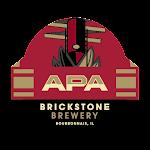 Brickstone APA