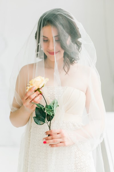 Wedding photographer Anastasiya Novikova (Akao). Photo of 10.04.2015