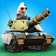 PvPets: Tank Battle Royale APK