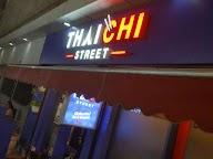 Thaichi Street photo 54