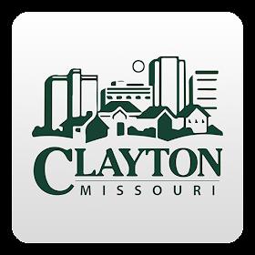 MyClayton
