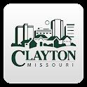 MyClayton icon