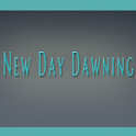 New Day Dawning Ministry icon