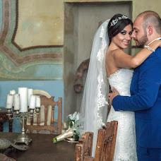 Wedding photographer Cuauhtémoc Bello (flashbackartfil). Photo of 28.06.2017